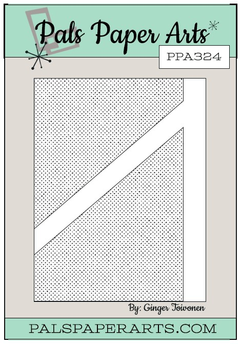 PPA324