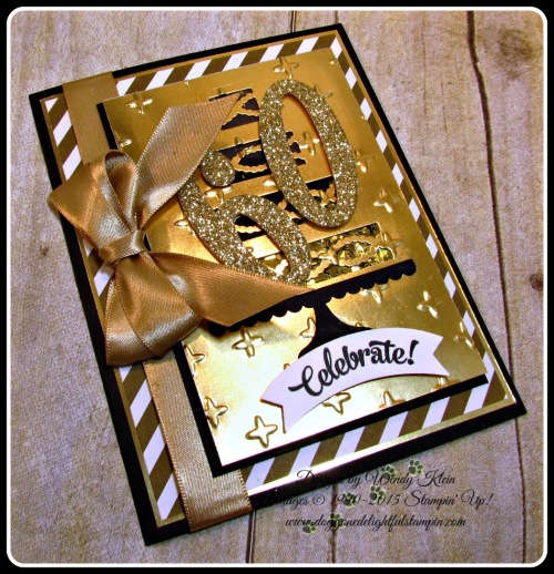 Shake & Celebrate, Its a Celebration, Friendly Wishes, Sparkle TIEF, Shaker Shapes Framelits, Large Number framelits, Duet Banner Punch, Mica Flakes (4)