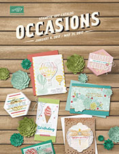 Occasions-2017-Cover
