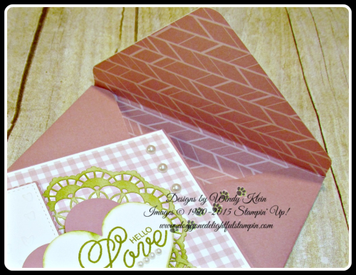 Sealed With Love, Stitched Shapes Framelits, Layering Squares Framelits, Sweet & Sassy Framelits, Falling Petals TIEF, Lace Doilies, Succulent Garden DSP (7)