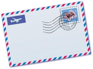 Mail-031