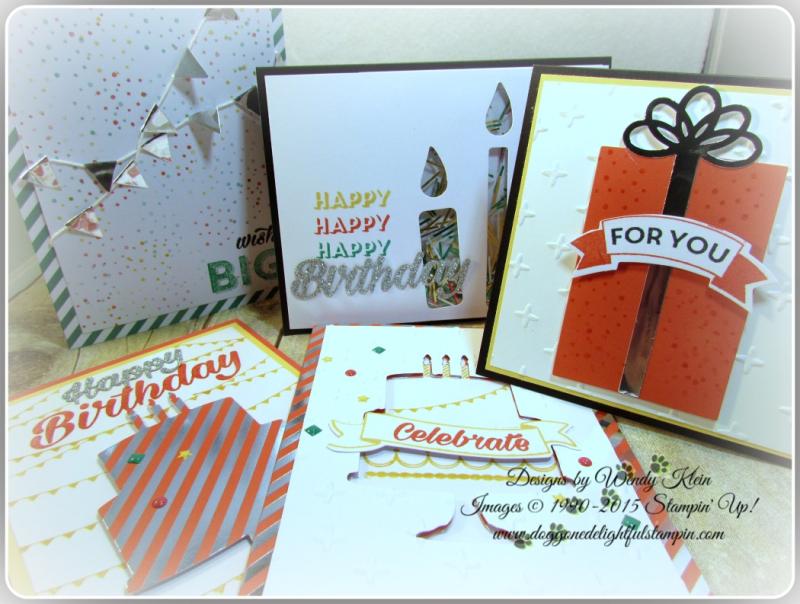 Birthday Bright Kit (3)
