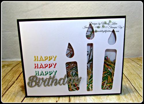 Birthday Bright Kit (4)
