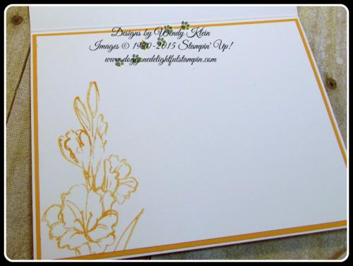 Gift of Love  Flourishing Phrases  Elegant Dots TIEF  Layering Ovals Framelits  Stylish Stems Framelits (7)