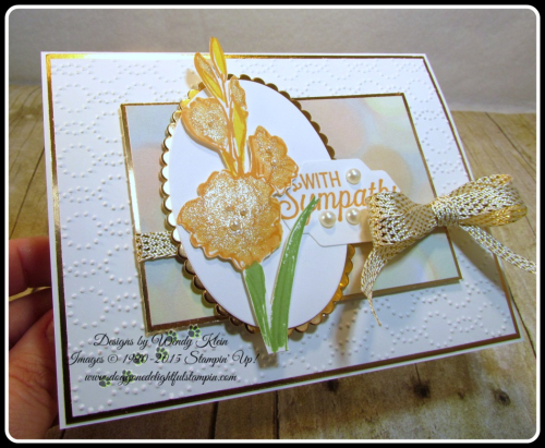 Gift of Love  Flourishing Phrases  Elegant Dots TIEF  Layering Ovals Framelits  Stylish Stems Framelits (8)
