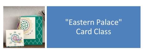 Eastern_Palace_Class