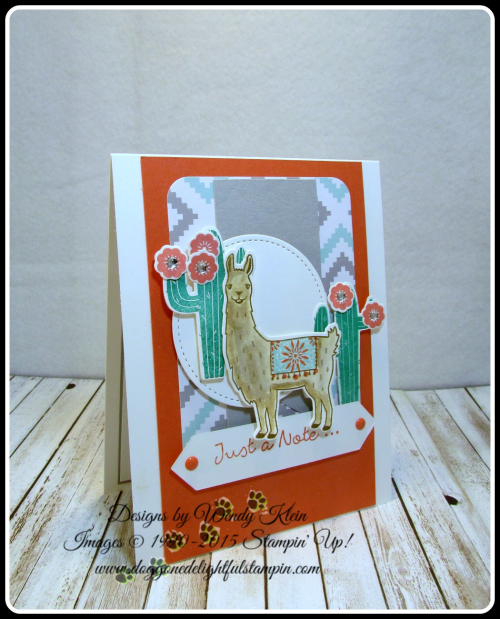 Birthday Fiesta  Fiesta Time framelits  A Little Foxy DSP  Stitched Shapes Framelits (1)