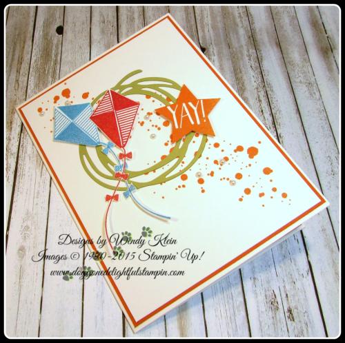 Swirly Bird  Confetti Celebration  Swirly Scribbles Thinlits  Pearls (3)