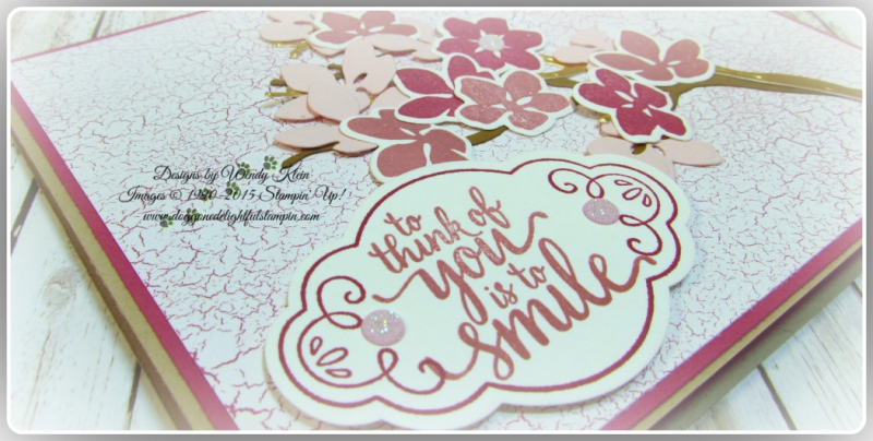 Colorful Seasons  Label Me Pretty  Eastern Beauty  Seasonal Layers Thinlits  Pretty Label Punch  Color Theory DSP  Glitter Enamel Dots (5)