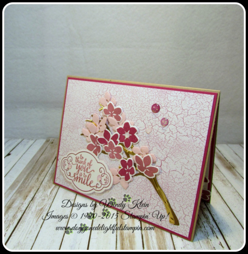 Colorful Seasons  Label Me Pretty  Eastern Beauty  Seasonal Layers Thinlits  Pretty Label Punch  Color Theory DSP  Glitter Enamel Dots (2)
