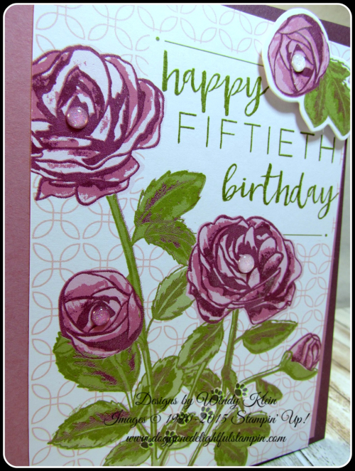 Petal Garden Memories & More  Milestone Moments  Birthday Blooms  Glitter Enamel Dots (7)
