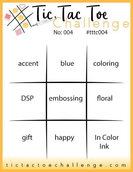 TTTC-challenge-board-004