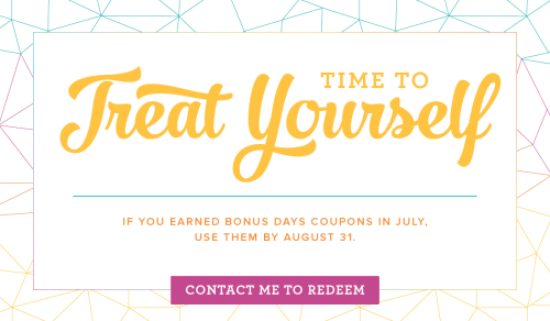 Shareable-Redeem2-US