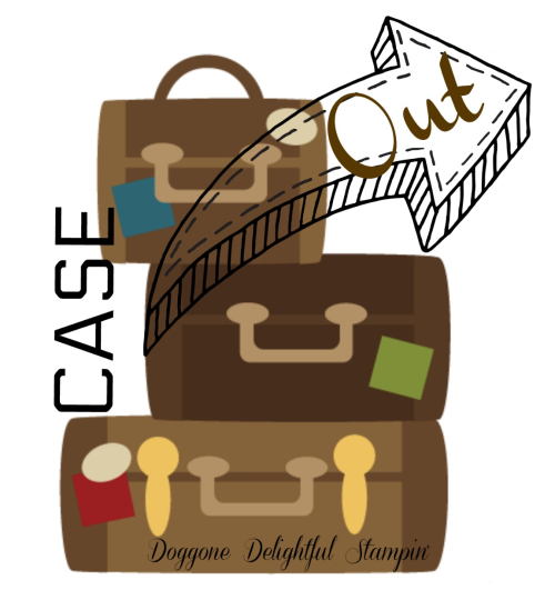DDS Case-Out Thursdays Icon