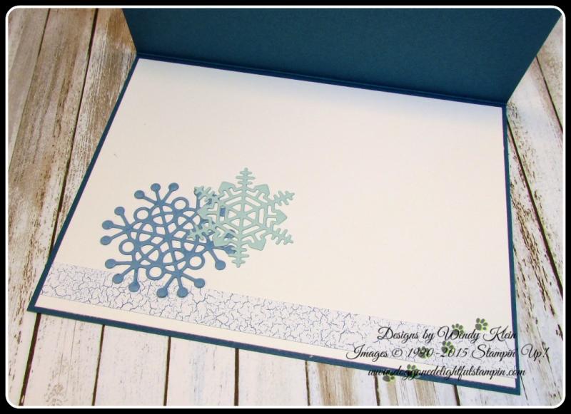 Colorful Seasons CASE Designs - 8