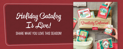 Holiday_catalog_launch_sept0117