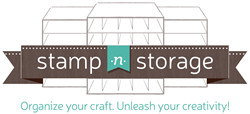 Stampnstorage-long-Logo