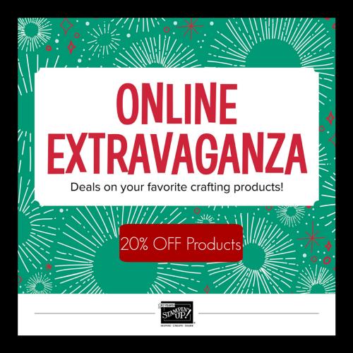 Online_Extravaganza_20__Off