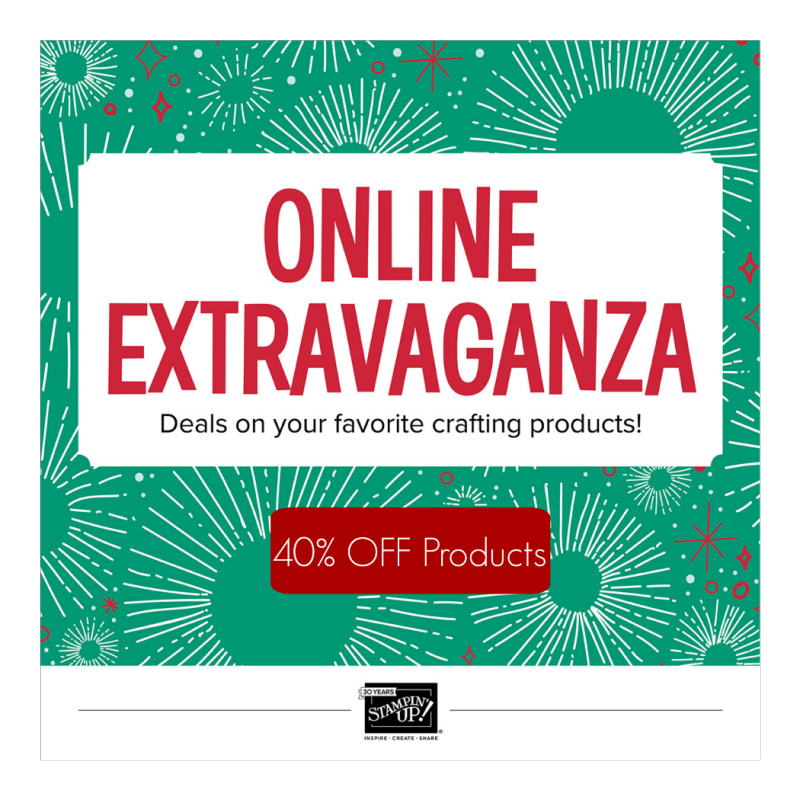 Online_Extravaganza_40_Off