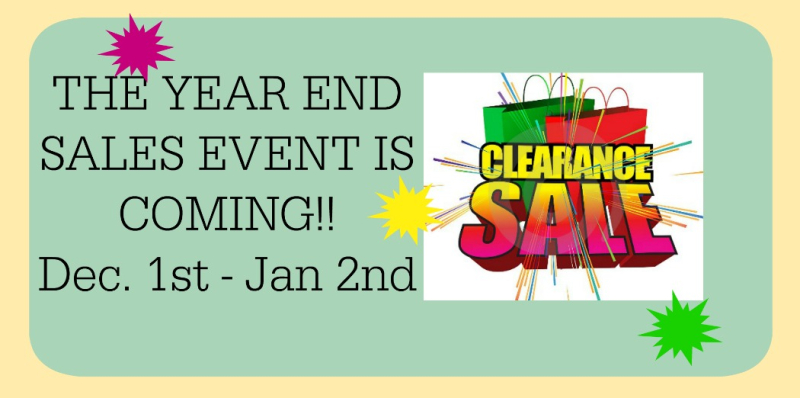 Year_End_Sales_Event_Graphic