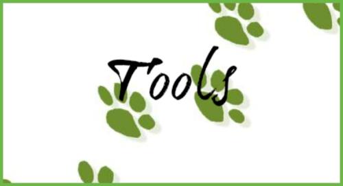 MFT Headers - Tools