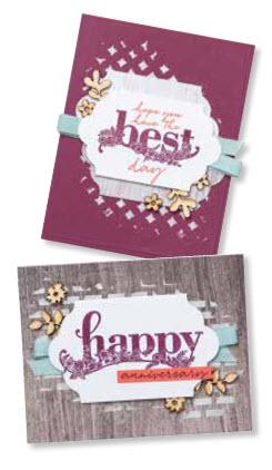 Happy_Wishes