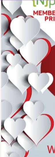Valentine_Inspiration