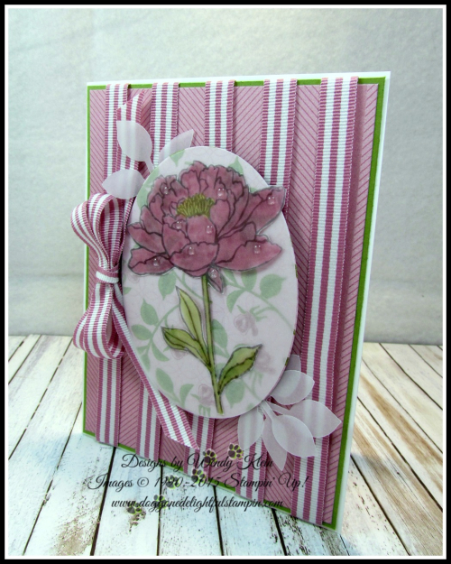 Youve Got This  Petal Garden  Sweet Sugarplum  Leaf Punch  Vellum   Glitter_Epoxy Enamel Shapes - 1