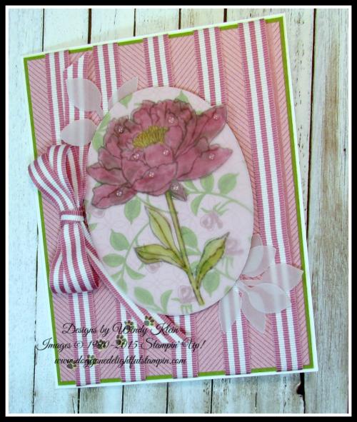 Youve Got This  Petal Garden  Sweet Sugarplum  Leaf Punch  Vellum   Glitter_Epoxy Enamel Shapes - 4