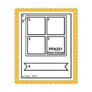 PPA221