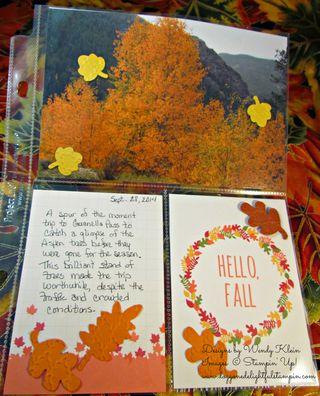 PL Fall Crop (1)