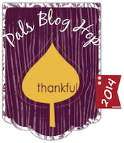Nov Blog Hop Badge