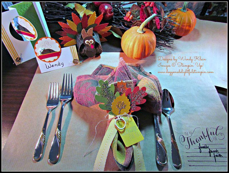 Thanksgiving Blessings (1)