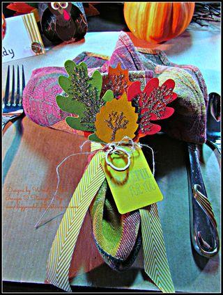 Thanksgiving Blessings (3)