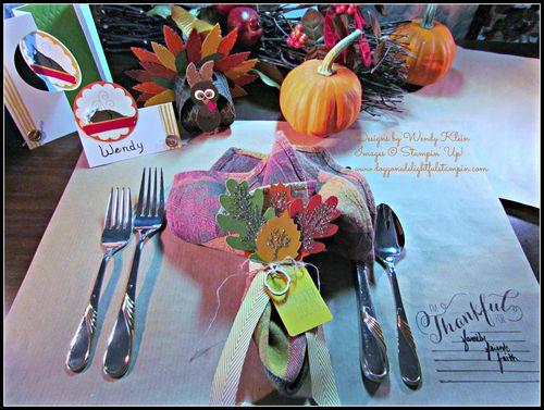 Thanksgiving Blessings (2)