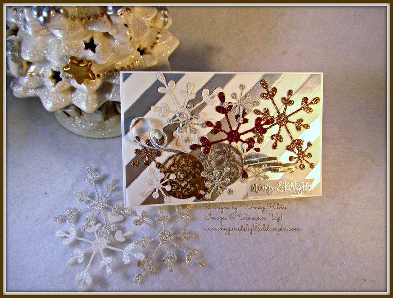 Merry Monday 138 (2)