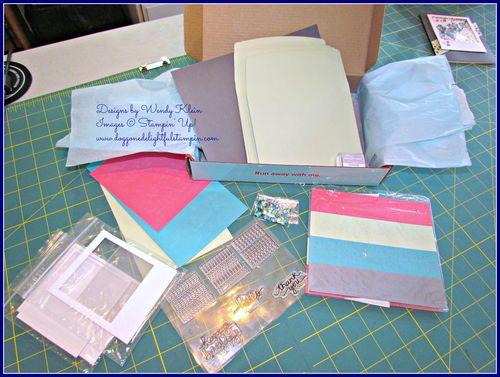 Dec 2014 PP Kit