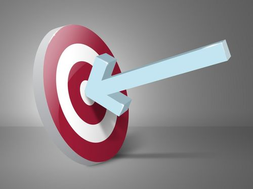 Work_focus_arrow