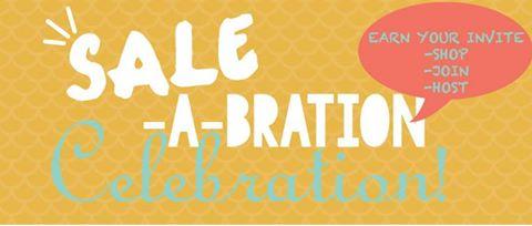 Sab-celebration-10407877_10200108956284153_3812706524418985433_n