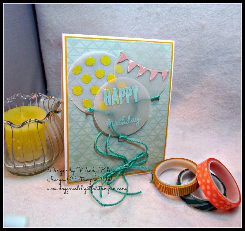 Balloon Birthday (1)
