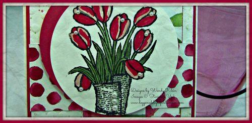 Tulip Wishes (1)