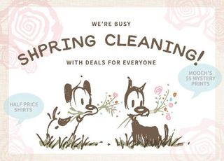 Spring_Cleaning