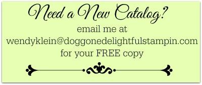 Catalog Marketing Image
