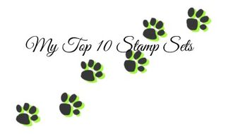 Top 10 SS Logo