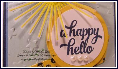 A Happy Hello (1)