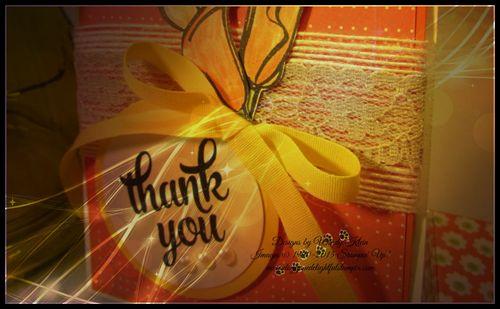 Calla Thank  You (3)