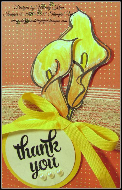 Calla Thank You (4)