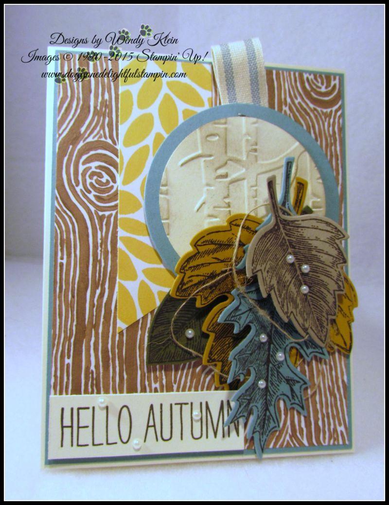Hello Autumn (1)