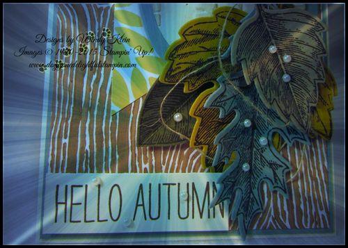 Hello Autumn (3)