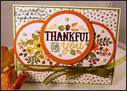 Thankful (4)